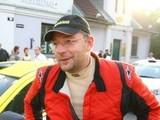 Jānis Vorobjovs