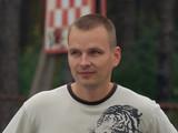 Ēriks Ulass