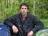 Viktors Bubis