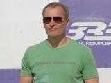 Jānis Ivanovskis