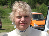 Jarmo Võsa