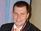 Raivis Ozoliņš