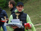 Vilnis Haferbergs