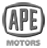 ape-logo-0328.png