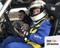 Video: Jaunākais drifteris sēž uz spilvena, lai savaldītu 570 ZS jaudīgo BMW