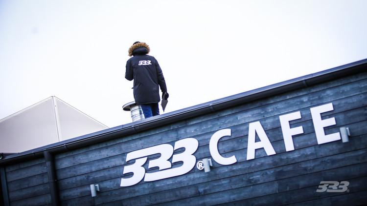 '333 Ziemas kausa' 2.posmā uz goda pjedestāla kāpj deviņgadīgs sportists