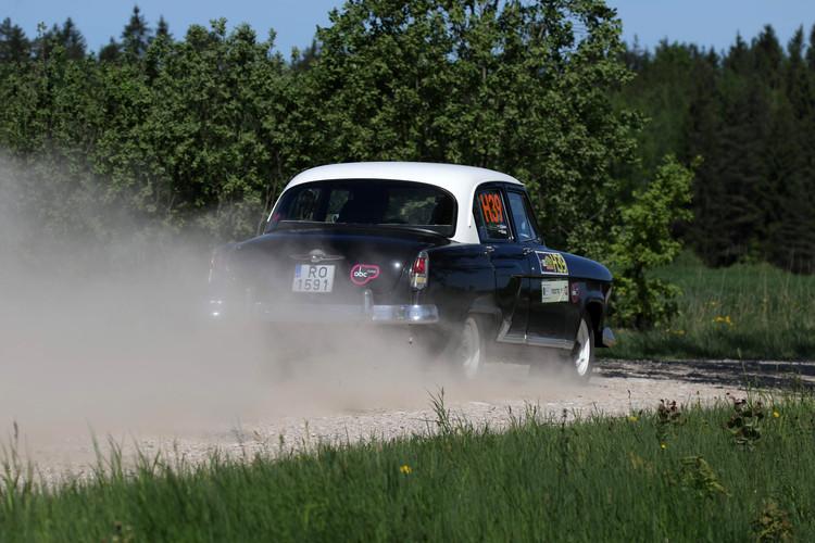 Rally Talsi (Rawcar.com Photography)