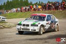 BMW Compact RX3000