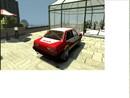 VW vai Audi Rallijam