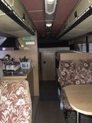 Living bus