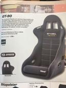 Sabelt GT-90 New