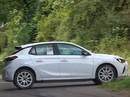 VIDEO: Elektriskais 'Opel E-Corsa' rallija auto aizvada testus