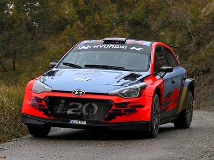 Grjazins varētu pievienoties 'Hyundai' rūpnīcas komandai