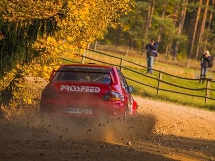 Zināmas LRČ kalendāra aprises, Tukums pievienojas Latvijas autosporta novadiem