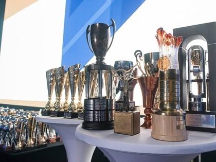 LAF čempionātu apbalvošana notiks 12.janvārī