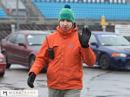 Eduards Kalve kļūst par jauno LAF Standarta Automobiļu Komisijas padomes vadītāju