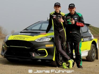 Bijušais WRC pilots Švarcs: Mēs vienkārši mīlam braukt uz jūsu valsti, jo jūtamies gaidīti