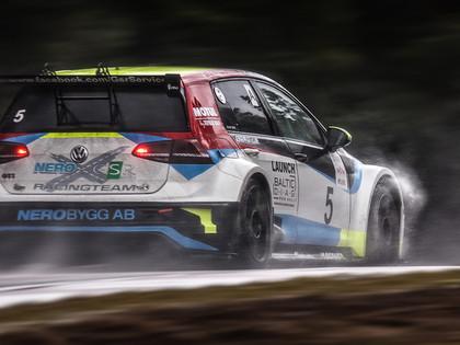 'ENEOS Riga Summer Race' pulcēs 22 Baltijas 4 stundu izturības čempionāta komandas