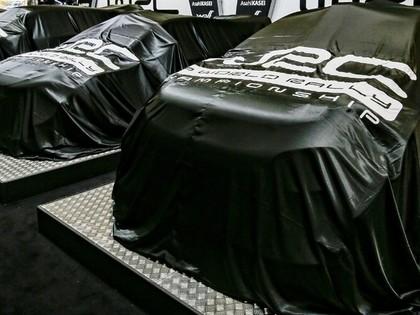 Toyota, M-Sport un Hyundai WRC čempionātā turpinās startēt vismaz līdz 2024.gadam