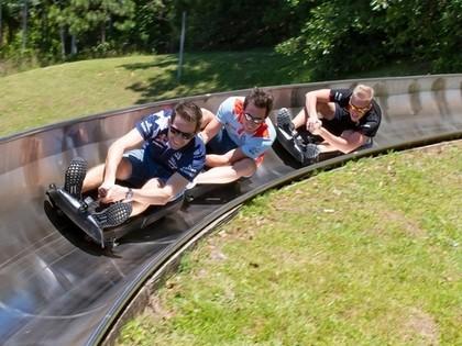 WRC komandu vadītāji: Mūs sagaida aizraujošs sezonas noslēgums
