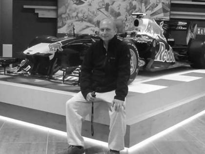 Helikoptera avārijā bojā gājis ERČ čempiona Kajetanoviča draugs