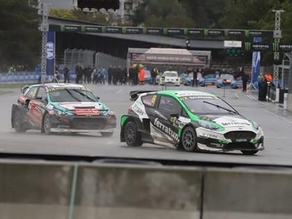 'Latvia RX' uzvar Timijs Hansens, Nitišs un Baumanis paliek bez fināla