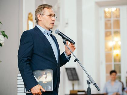 Igaunijas Kultūras ministrs: 'Rally Estonia' notiks, bet par skatītājiem lemsim vēlāk