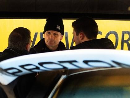 Gronholms aizvada otros testus ar 'Proton Iriz R5'; auto gatavs startam WRC (VIDEO)