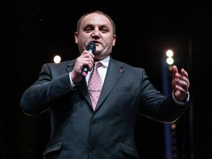 LAF Rallija komisijai būs jauns vadītājs - Jānis Krastiņš nepretendēs uz jauno termiņu