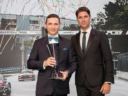 'Neste World RX of Latvia' - vislabāk sarīkotais 2019. gada Pasaules RX posms
