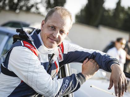 Pieredzējuši 'Ice crew' piloti Montekarlo WRC palīdzēs rallija ekipāžām