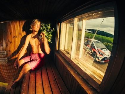 Uz Igaunijas WRC laiku par naktsmājām prasa vairākus tūkstošus eiro