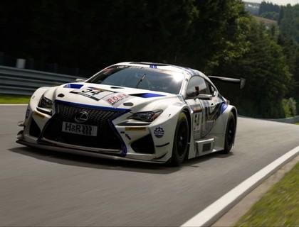 Latvija meklē pārstāvi pirmajām FIA motorsporta spēlēm