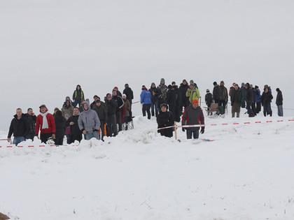 Svarīgas izmaiņas ziemas autokrosa un folkreisa sacensību kalendārā