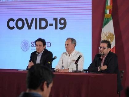 Meksikas WRC rallijā konstatēti divi pozitīvi koronavīrusa gadījumi