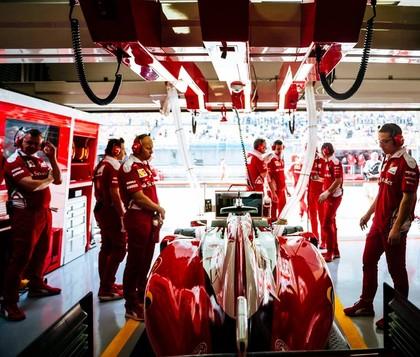 Maskavas rallija šovā un Krievijas F1 posmā strādās latviešu tiesneši